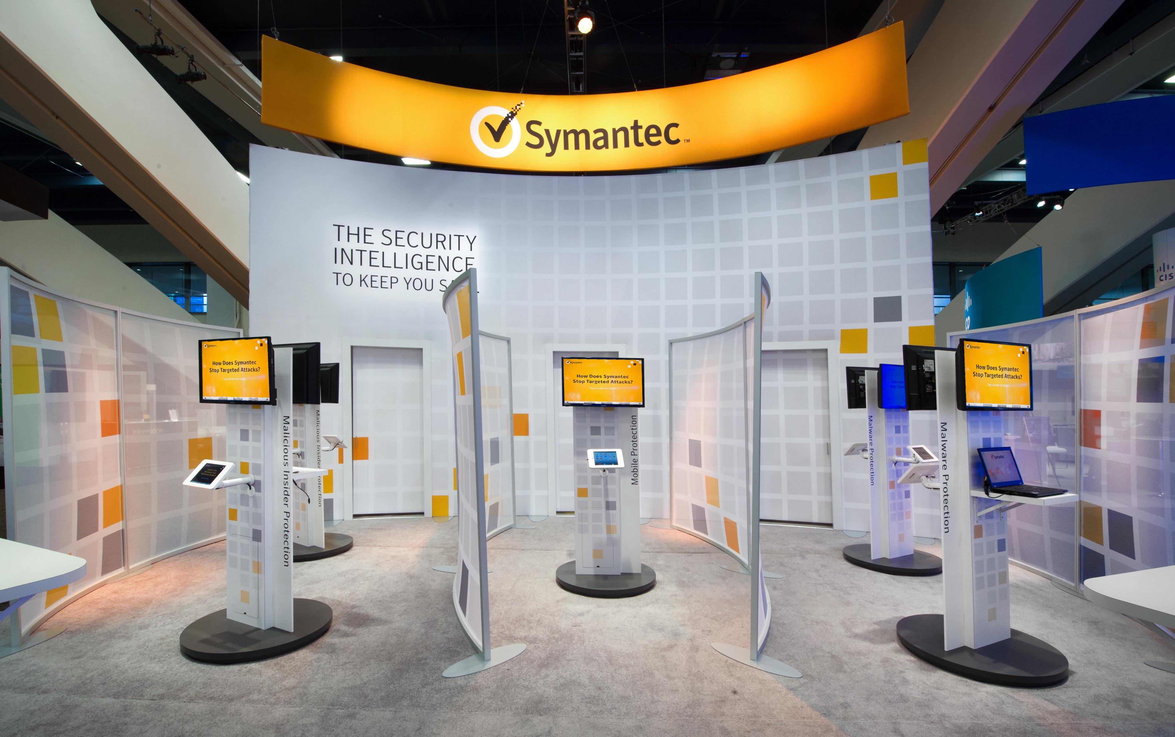 symantec3