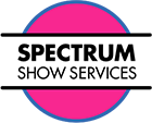 Spectrum Show Services